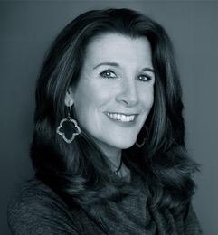 Laura Graye